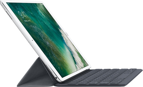 Apple Smart keyboard Folio for iPad Air
