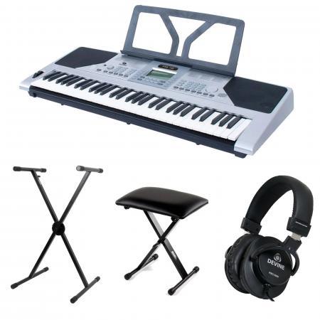 Starterspack Keyboard