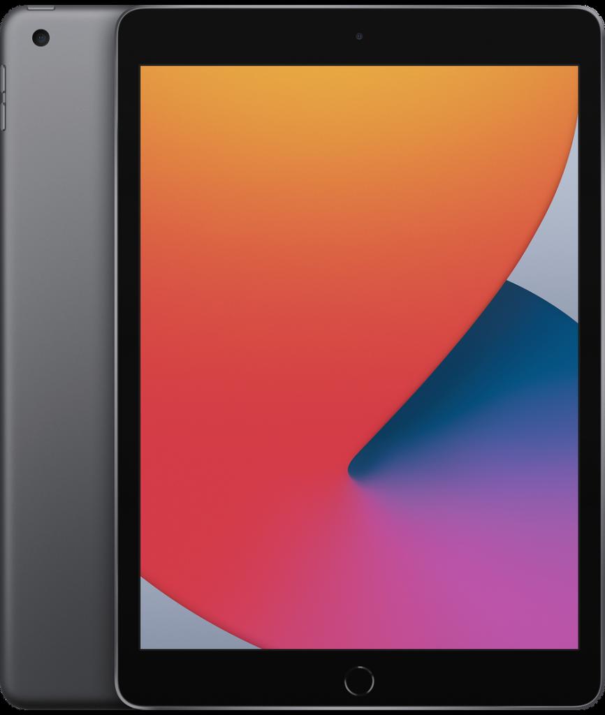 Apple iPad 8th Generation 32GB